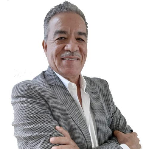 Humberto Sanchez Melena